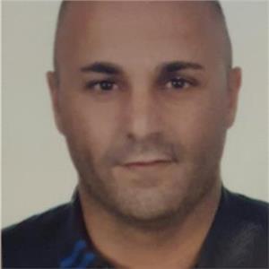 Raúl Suárez Ortega