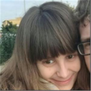 Inés Llàcer