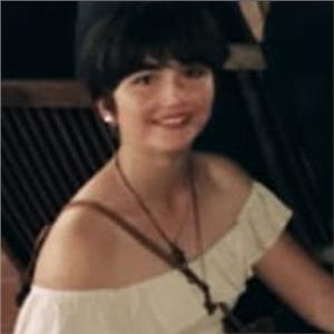 Lola González Luna