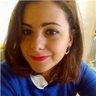 Chiara Villari
