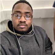 Ingénieur Apprenti en systèmes, réseaux informatique et Cloud Computing
