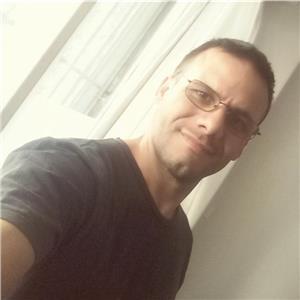 Alfredo Dippolito