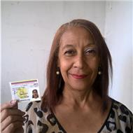 Antonieta Decan de Alvarez