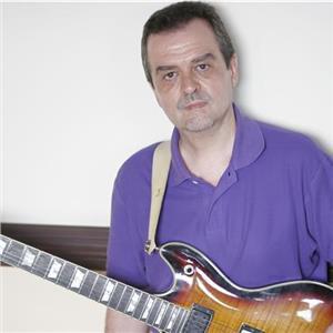 Jorge Cabadas