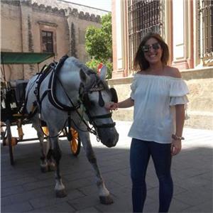 Isabel Bengoa