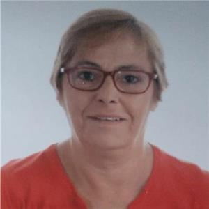 Elena Benedicto