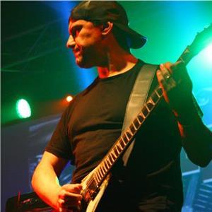 Ernesto Ferraro