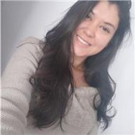 Suhan Mendoza