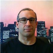 Docteur en physique donne cours de mathématiques sur Carcassonne et alentours