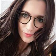 Jocelyn Alexandra