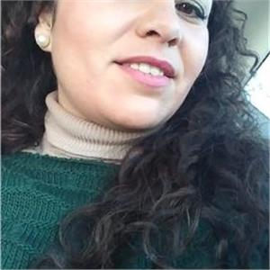 Natalia Fernandez Montilla