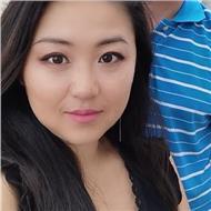 Sasa Zheng Jesse