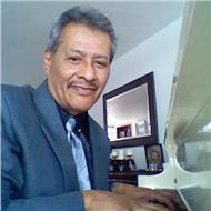 Clases particulares de guitarra, piano, violin