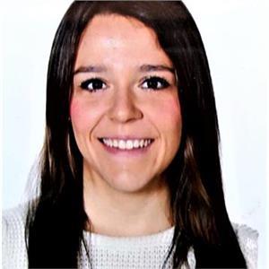 Beatriz Rodriguez Casado