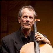 cours de violoncelle pour enfants et adultes, débutants et confirmés