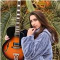 Clases de guitarra y ukelele en barcelona (todos los niveles y edades)