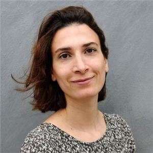 Helena Macruz