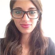 Bac +5, donne cours français, espagnol, aide Aux devoirs et méthodologie