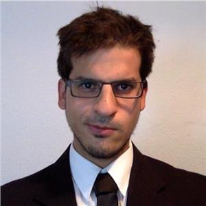 Simon Miliani