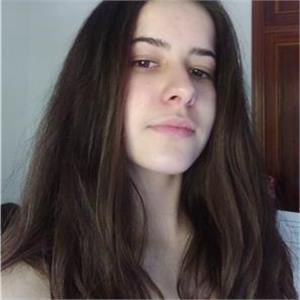 Andrea Pérez Casado