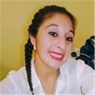 Melisa Mariel