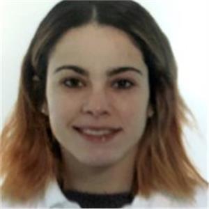 Alicia Heredero Álvarez