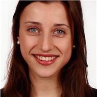 Laura Ventosa