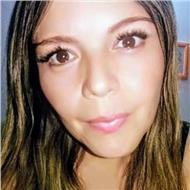 Adriana del Pilar Leon Cifuentes