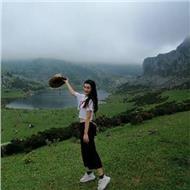 Cecilia(Qian qian)