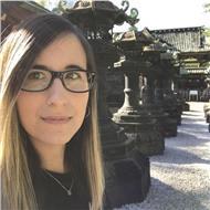 Elena Palomo Gómez