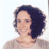 Quieres aprender portugués?