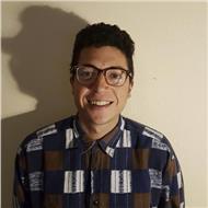 Mauricio Lorenzo López