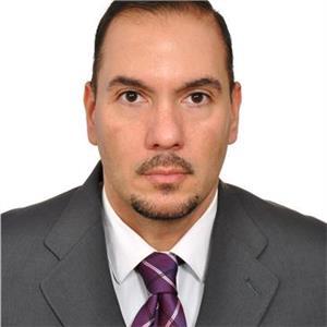 José Neptalí Hernández Yépez