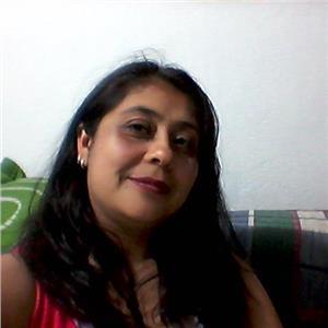 Andrea B. O.