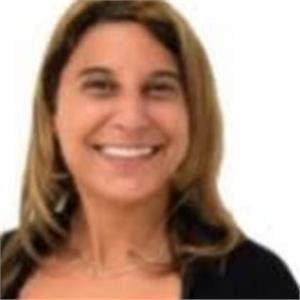 María Eugenia Aragonés Aragones