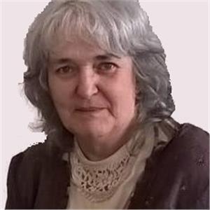 Christiane Delphin-L.