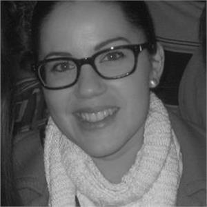 Laura Castelló Gomar