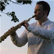 Clases particulares de saxofon y solfeo asi como otras materias en san sebastian y bilbao