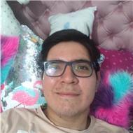 Douglas Bolaños