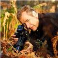 Formateur en photographie et infographie