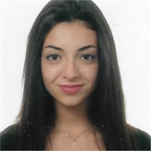 Manuela Matassini