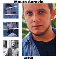 Mauro Santiago