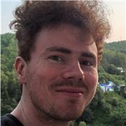 Je donne des cours particuliers de soutien linguistique de RUSSE par webcam