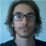 Professeur de Chimie / Biochimie pour Lycéen et étudiants jusqu'à Bac+2