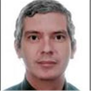 José Concejo Jiménez