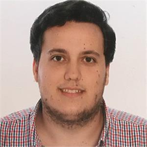 Francisco Adame Pedrajas