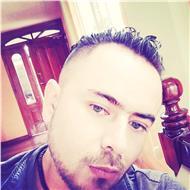 Mauricio Alfredo Cáceres Guerrero