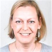 Assistante commerciale ayant évolué dans le commerce international, donne des cours de soutien en anglais sur Salon de Provence et alentours