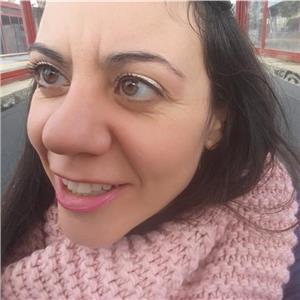 Beatriz Montero B