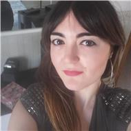Profesora nativa de italiano con certificado de enseñanza cedils